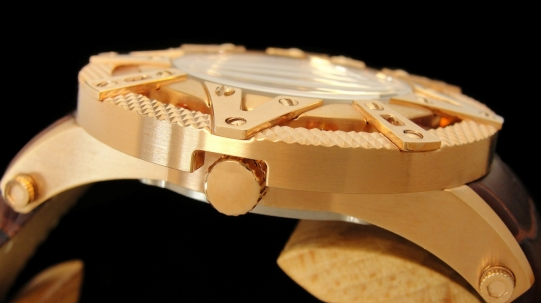 553699 Женские часы Xoskeleton Superlative - Фото_3