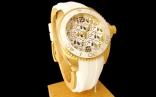 Купить  24907 Женские часы Invicta Character - Фото_3