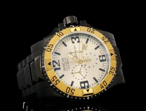 Мужские часы Invicta 14037 Excursion Swiss Made