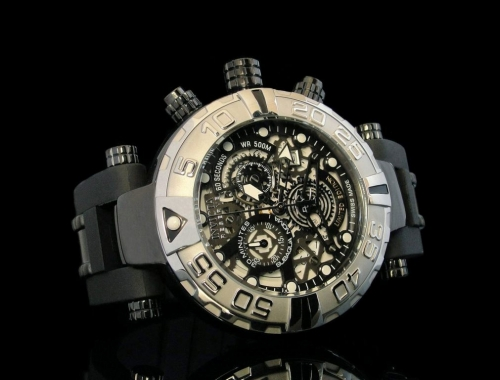 Мужские часы Invicta 20628 Subaqua Limited Edition