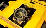 Купить  6562 Invicta Subaqua Noma IV - Фото_7