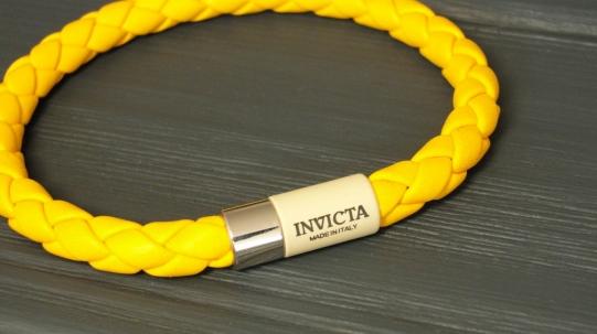 62516 Мужской браслет Invicta - Фото_1