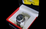 Купить  17500 Invicta Subaqua Noma II Limited Edition - Фото_8