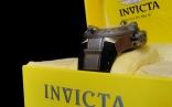 Купить  1154 Invicta Subaqua Noma IV - Фото_5