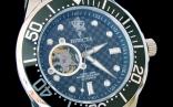 Купить  17920 Invicta Sea Base Limited Edition - Фото_1