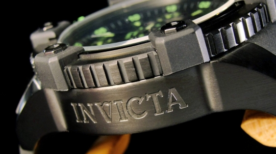 11176 Invicta Arsenal - Фото_4