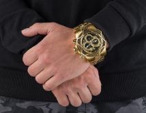 Мужские часы Invicta 31520 Reserve Venom
