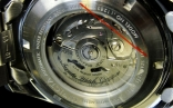 Купить  12837 Invicta Pro Diver Automatic - Фото_5