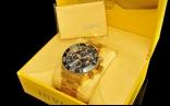 Купить  18005 Invicta Sea Base Limited Edition - Фото_8