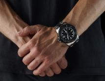 Мужские часы Invicta 29352 Sea Hunter