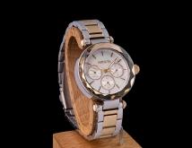 Женские часы Invicta 31302 Angel