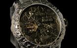 Купить  25081 Invicta S1 Empire Dragon - Фото_1
