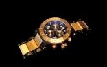 Купить  6765 Invicta Ocean Reff - Фото_4
