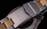 Купить  31856 Женские часы Invicta Army - Фото_5