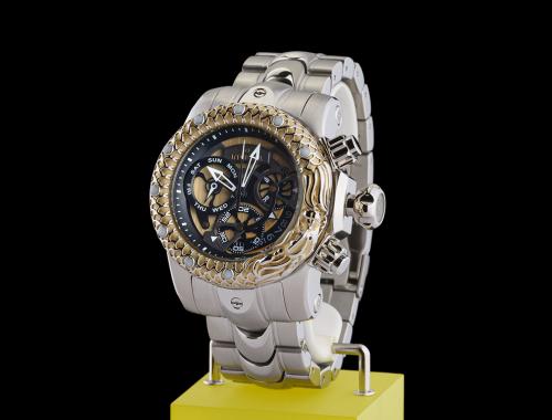 Мужские часы Invicta 31499 Reserve Venom