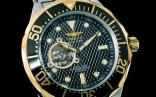 Купить  13708 Invicta Pro Diver Automatic - Фото_1