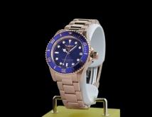 Мужские часы Invicta 30606 Pro Diver