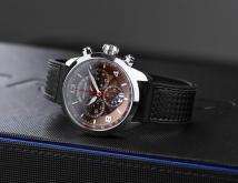 Мужские часы Aragon A389BRN