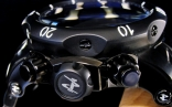Купить  5731 Invicta Reserve Venom - Фото_3