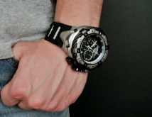 invicta 21365 thunderbolt