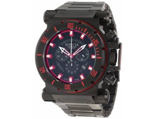 Invicta 10032 Coalition Forces