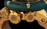Купить  26782 Invicta AquaMan DC - Фото_3