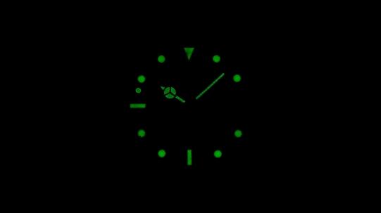 31485 Мужские часы Invicta Pro Diver - Фото_2