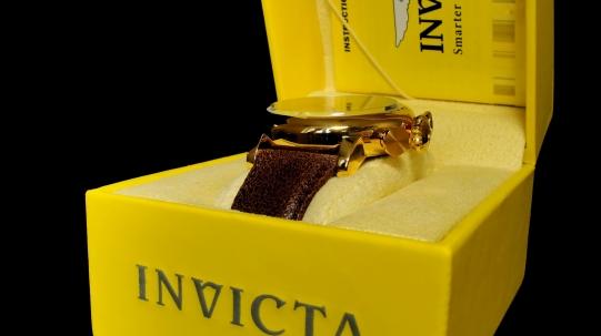 13058 Invicta Vintage - Фото_6