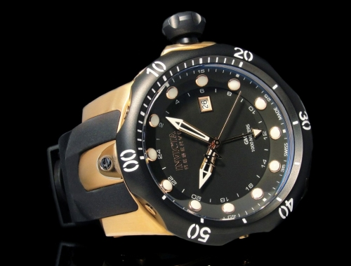 Мужские часы Invicta 7254 Reserve Venom Swiss Made