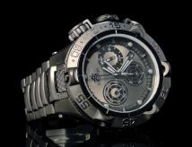 Мужские часы Invicta Subaqua Noma V 26633