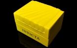 Купить  23805 Invicta Subaqua Poseidon - Фото_6
