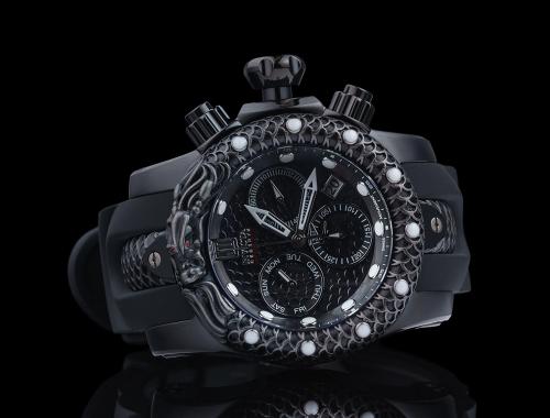 Мужские часы Invicta 32551 Jason Taylor