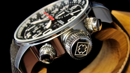 1512 Invicta I Force - Фото_3