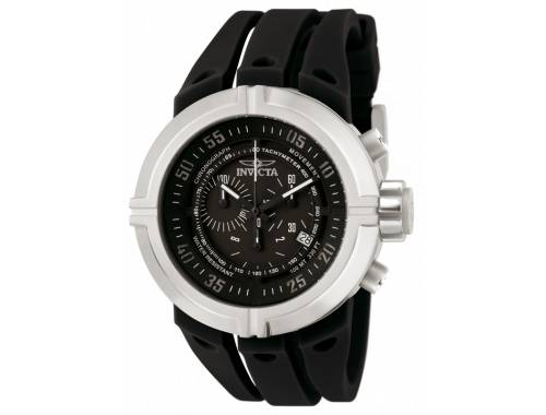 Invicta 0839 I Force
