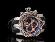 Мужские часы Invicta 32775 Reserve Venom