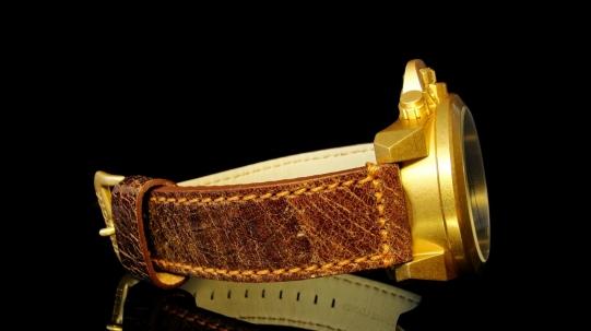 18734 Invicta Corduba Limited Edition - Фото_4