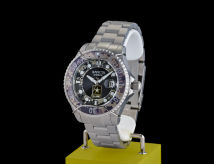 Мужские часы Invicta 31851 Pro Diver Army