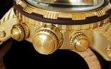 Купить  28802 Invicta Reserve Capsule - Фото_3