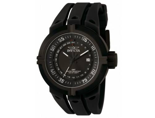 Invicta 0835 I Force