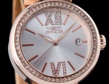 Женские часы Invicta 30822 Wildflower
