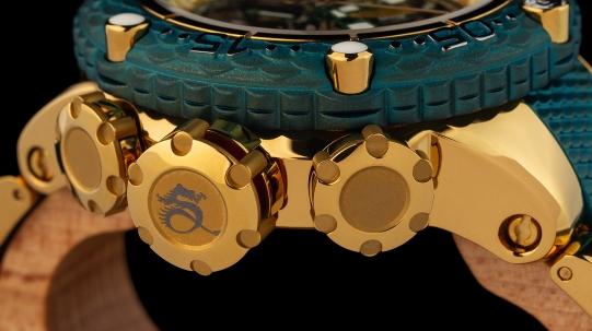 26782 Invicta AquaMan DC - Фото_3