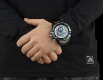 Мужские часы Invicta 15829 Arsenal Swiss Made