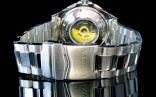 Купить  10640 Invicta Pro Diver Automatic - Фото_5