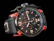invicta 12437 russian diver