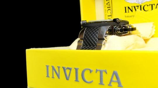 11583 Invicta Subaqua Noma III   - Фото_8