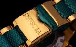 Купить  26782 Invicta AquaMan DC - Фото_5