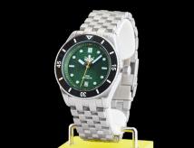 Мужские часы Phoibos Wave Master PY010A