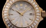 Купить  17940 Женские часы Invicta Angel - Фото_1