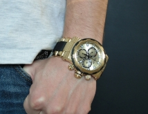 Мужские часы Invicta 23978 Reserve Capsule