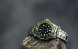 Купить  12564 Invicta Pro Diver - Фото_1